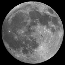cropped-legault_iss_moon1.jpg